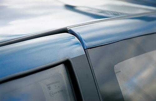 Оценка ремонта автомобиля