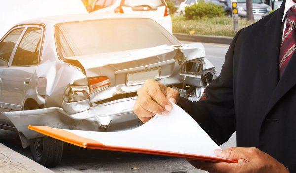 ocenka_avtomobilej (1)
